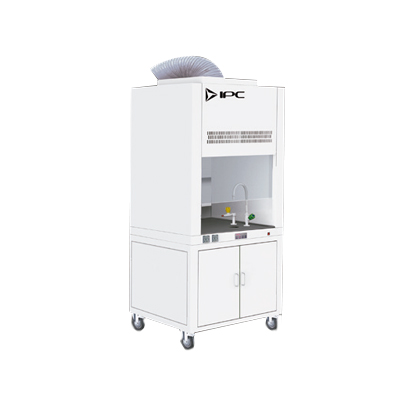 100-120cm  - 100 120cm - Equipos de laboratorios
