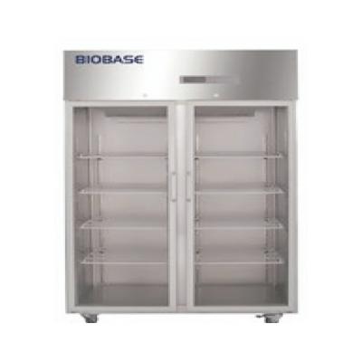 1000L refrigeradoras especializadas para medicamentos - 1000L - Refrigeradoras especializadas para medicamentos y Congeladoras