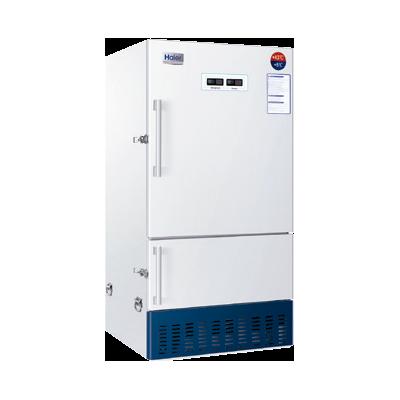 100L refrigeradoras especializadas para medicamentos - 100L - Refrigeradoras especializadas para medicamentos y Congeladoras