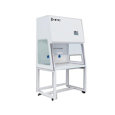 100cm  - 100cm - Equipos de laboratorios