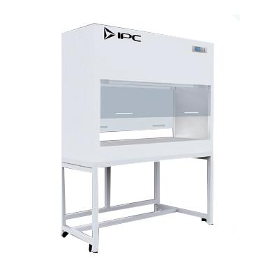 104-144cm  - 104 144cm - Equipos de laboratorios