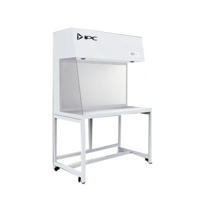 106-146cm  - 106 146cm - Equipos de laboratorios