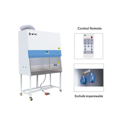 110-130-150-182cm  - 110 130 150 182cm - Equipos de laboratorios