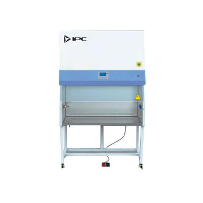 110-130-150cm  - 110 130 150cm - Equipos de laboratorios
