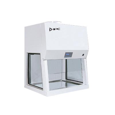 120-90cm  - 120 90cm - Equipos de laboratorios