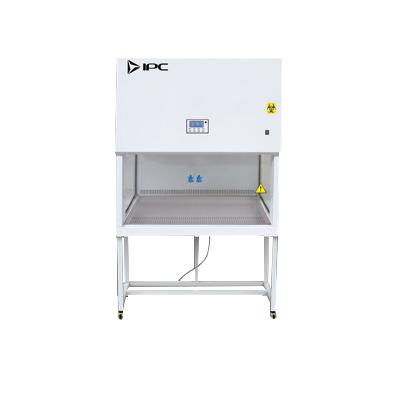 120cm  - 120cm - Equipos de laboratorios