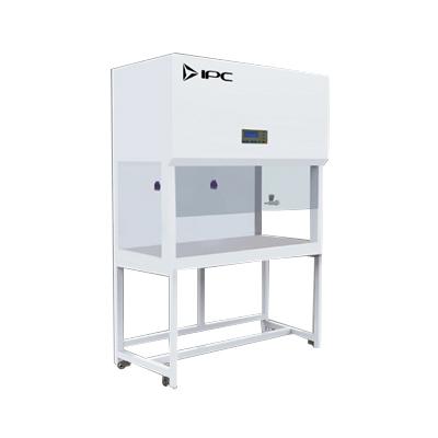 130-180-68-80cm  - 130 180 68 80cm - Equipos de laboratorios