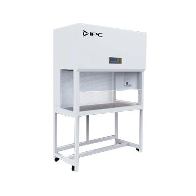 130-180cm  - 130 180cm - Equipos de laboratorios