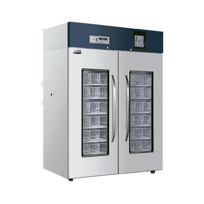 1308L refrigeradoras especializadas para medicamentos - 1308L 1 - Refrigeradoras especializadas para medicamentos y Congeladoras