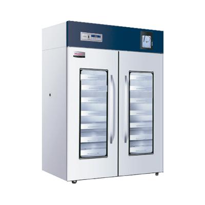 1308L refrigeradoras especializadas para medicamentos - 1308L - Refrigeradoras especializadas para medicamentos y Congeladoras