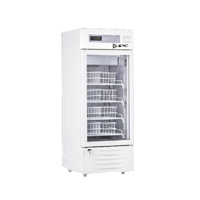 130L refrigeradoras especializadas para medicamentos - 130L - Refrigeradoras especializadas para medicamentos y Congeladoras
