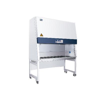 136cm  - 136cm - Equipos de laboratorios