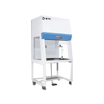 150-180cm  - 150 180cm - Equipos de laboratorios