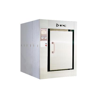 1500L  - 1500L - Equipos de laboratorios