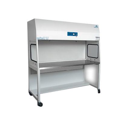 155-186-250cm  - 155 186 250cm - Equipos de laboratorios