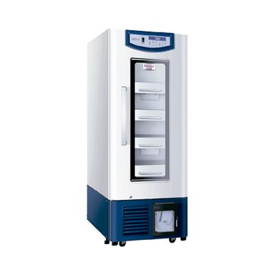 158L refrigeradoras especializadas para medicamentos - 158L - Refrigeradoras especializadas para medicamentos y Congeladoras