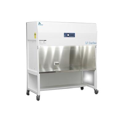 163-194-255cm  - 163 194 255cm - Equipos de laboratorios