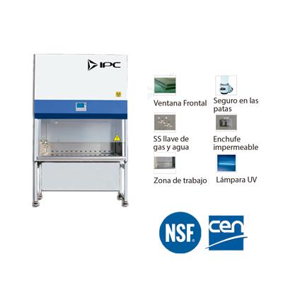 180cm  - 180cm - Equipos de laboratorios