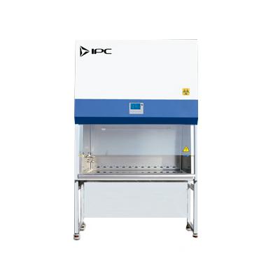 187-195cm  - 187 195cm - Equipos de laboratorios
