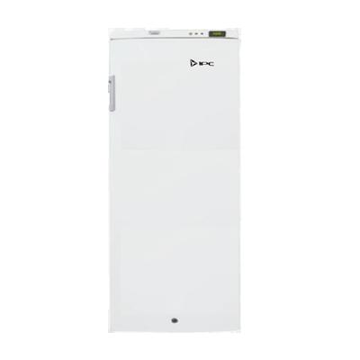 208L refrigeradoras especializadas para medicamentos - 208L - Refrigeradoras especializadas para medicamentos y Congeladoras