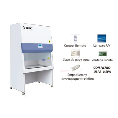 210-137cm  - 210 137cm - Equipos de laboratorios
