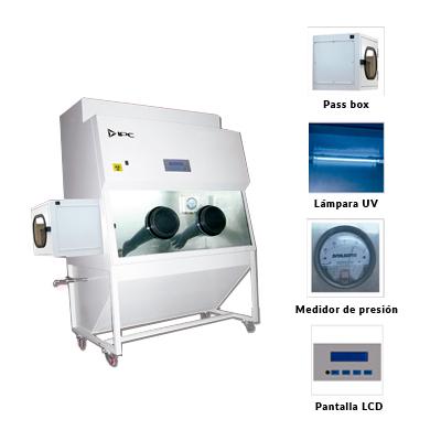 210-176CM  - 210 176CM 1 - Equipos de laboratorios