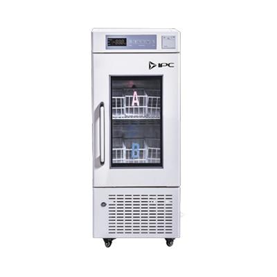 210L refrigeradoras especializadas para medicamentos - 210L - Refrigeradoras especializadas para medicamentos y Congeladoras