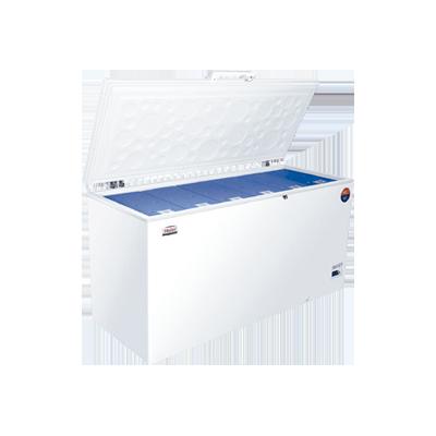 211L refrigeradoras especializadas para medicamentos - 211L - Refrigeradoras especializadas para medicamentos y Congeladoras