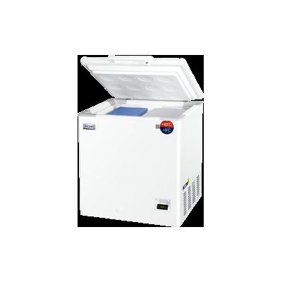 21L refrigeradoras especializadas para medicamentos - 21L - Refrigeradoras especializadas para medicamentos y Congeladoras