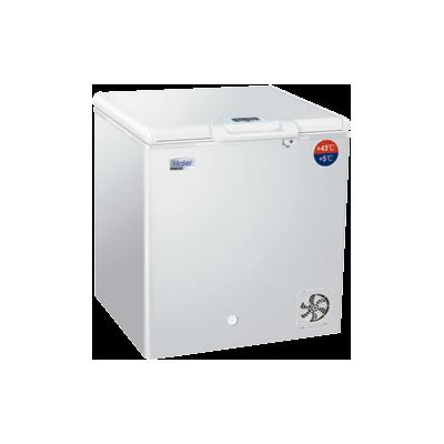 22L refrigeradoras especializadas para medicamentos - 22L - Refrigeradoras especializadas para medicamentos y Congeladoras