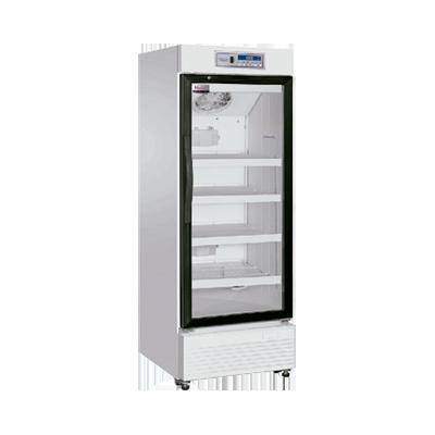 260L refrigeradoras especializadas para medicamentos - 260L 1 - Refrigeradoras especializadas para medicamentos y Congeladoras