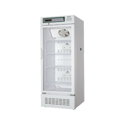 260L refrigeradoras especializadas para medicamentos - 260L - Refrigeradoras especializadas para medicamentos y Congeladoras