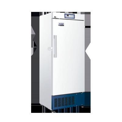 278L refrigeradoras especializadas para medicamentos - 278L - Refrigeradoras especializadas para medicamentos y Congeladoras