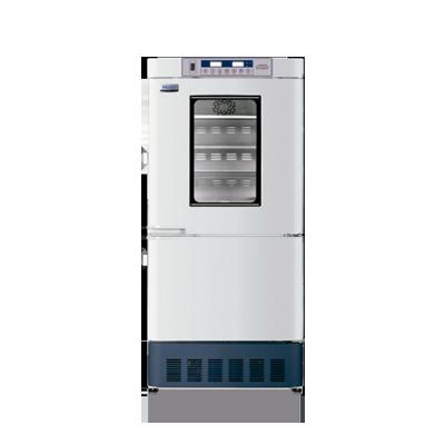 282L refrigeradoras especializadas para medicamentos - 282L - Refrigeradoras especializadas para medicamentos y Congeladoras