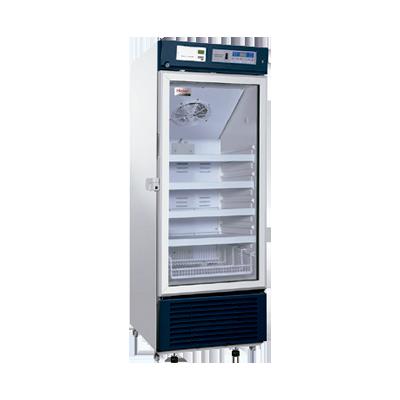 290L refrigeradoras especializadas para medicamentos - 290L - Refrigeradoras especializadas para medicamentos y Congeladoras