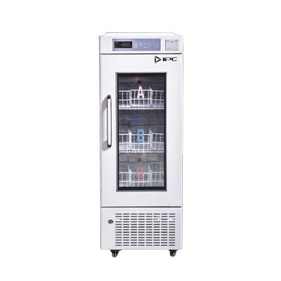 300L refrigeradoras especializadas para medicamentos - 300L - Refrigeradoras especializadas para medicamentos y Congeladoras