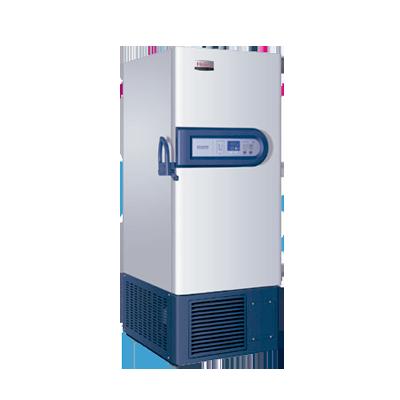 338L refrigeradoras especializadas para medicamentos - 338L - Refrigeradoras especializadas para medicamentos y Congeladoras