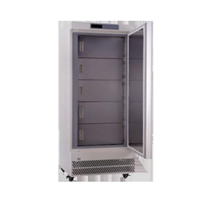 350L refrigeradoras especializadas para medicamentos - 350L - Refrigeradoras especializadas para medicamentos y Congeladoras