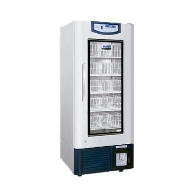358L refrigeradoras especializadas para medicamentos - 358L 1 - Refrigeradoras especializadas para medicamentos y Congeladoras