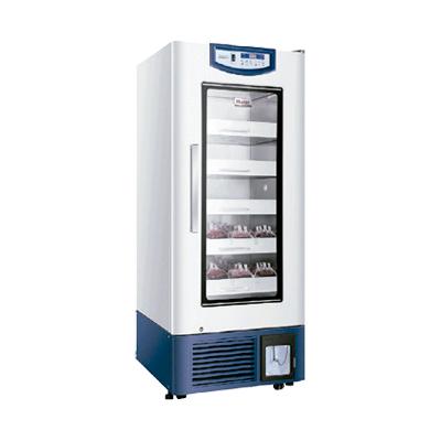 358L refrigeradoras especializadas para medicamentos - 358L - Refrigeradoras especializadas para medicamentos y Congeladoras