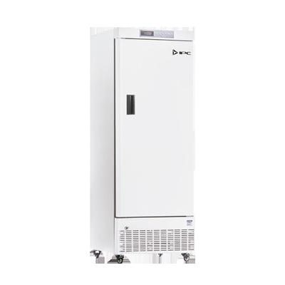 360L refrigeradoras especializadas para medicamentos - 360L 1 - Refrigeradoras especializadas para medicamentos y Congeladoras