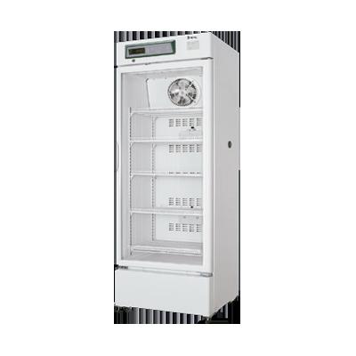 360L refrigeradoras especializadas para medicamentos - 360L - Refrigeradoras especializadas para medicamentos y Congeladoras