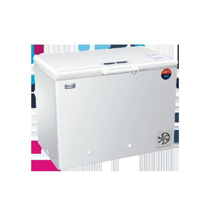37L refrigeradoras especializadas para medicamentos - 37L - Refrigeradoras especializadas para medicamentos y Congeladoras