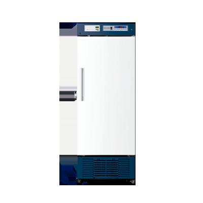 390L refrigeradoras especializadas para medicamentos - 390L - Refrigeradoras especializadas para medicamentos y Congeladoras