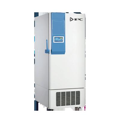 398L refrigeradoras especializadas para medicamentos - 398L - Refrigeradoras especializadas para medicamentos y Congeladoras