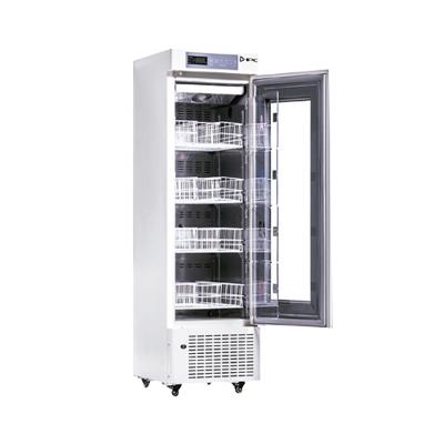 400L refrigeradoras especializadas para medicamentos - 400L - Refrigeradoras especializadas para medicamentos y Congeladoras