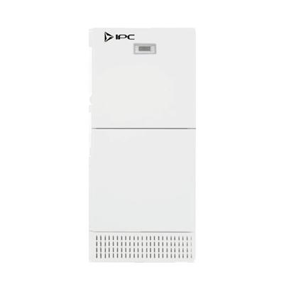 450L refrigeradoras especializadas para medicamentos - 450L 1 - Refrigeradoras especializadas para medicamentos y Congeladoras