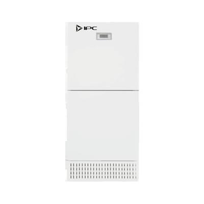 450L refrigeradoras especializadas para medicamentos - 450L - Refrigeradoras especializadas para medicamentos y Congeladoras