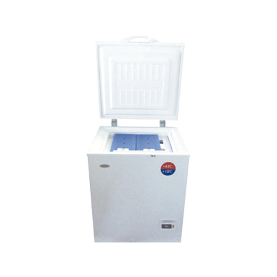 45L refrigeradoras especializadas para medicamentos - 45L - Refrigeradoras especializadas para medicamentos y Congeladoras