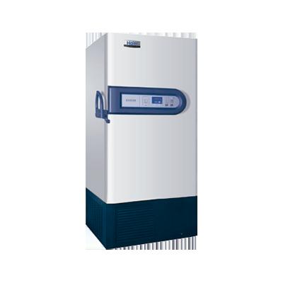 478L refrigeradoras especializadas para medicamentos - 478L - Refrigeradoras especializadas para medicamentos y Congeladoras